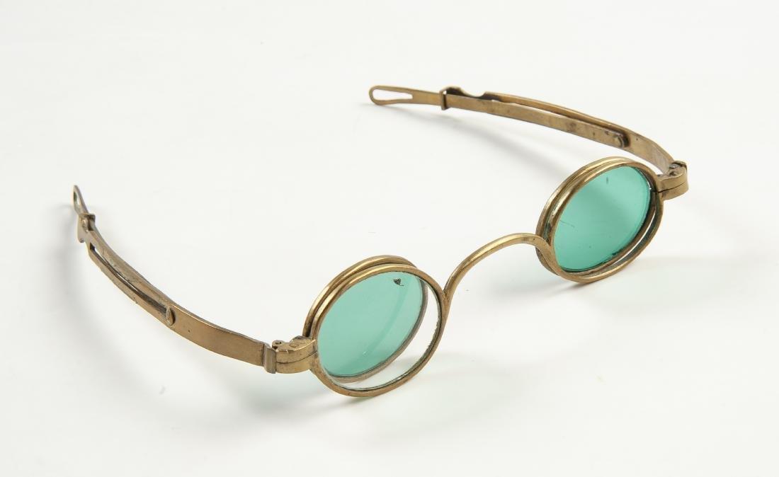 3 Pairs of Eyeglasses - 4