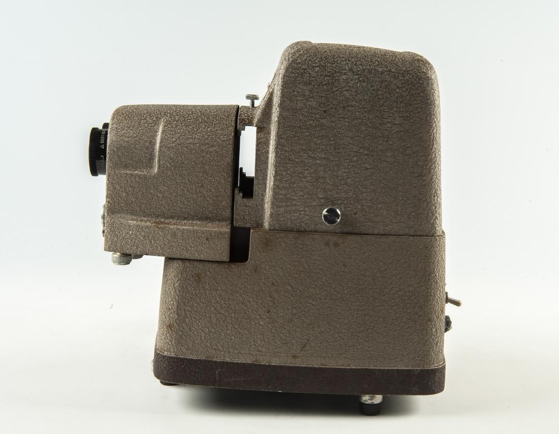 6 Pcs Photo Equipment Incl Revere Stereo - 8