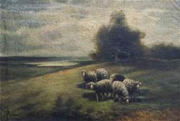 Charles T. Phelan (New York, b. 1840)