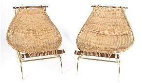 Pr Toy Sunshade Basket Lounge Chairs