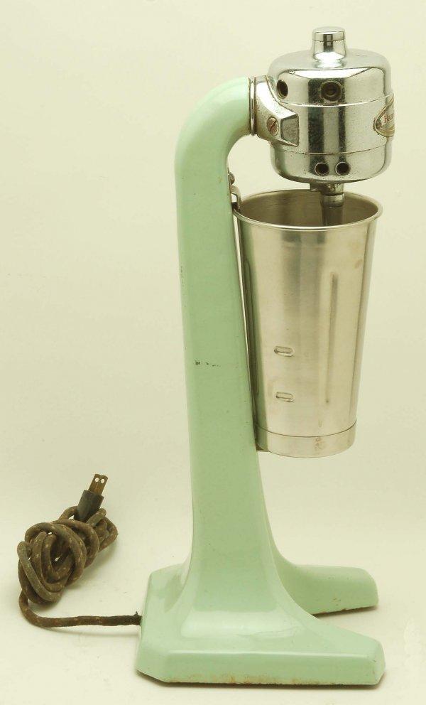 243: Hamilton Beach No. 25 Milk Shake Mixer - 2