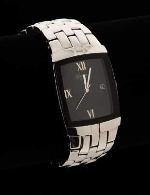 Bulova Caravelle Wristwatch