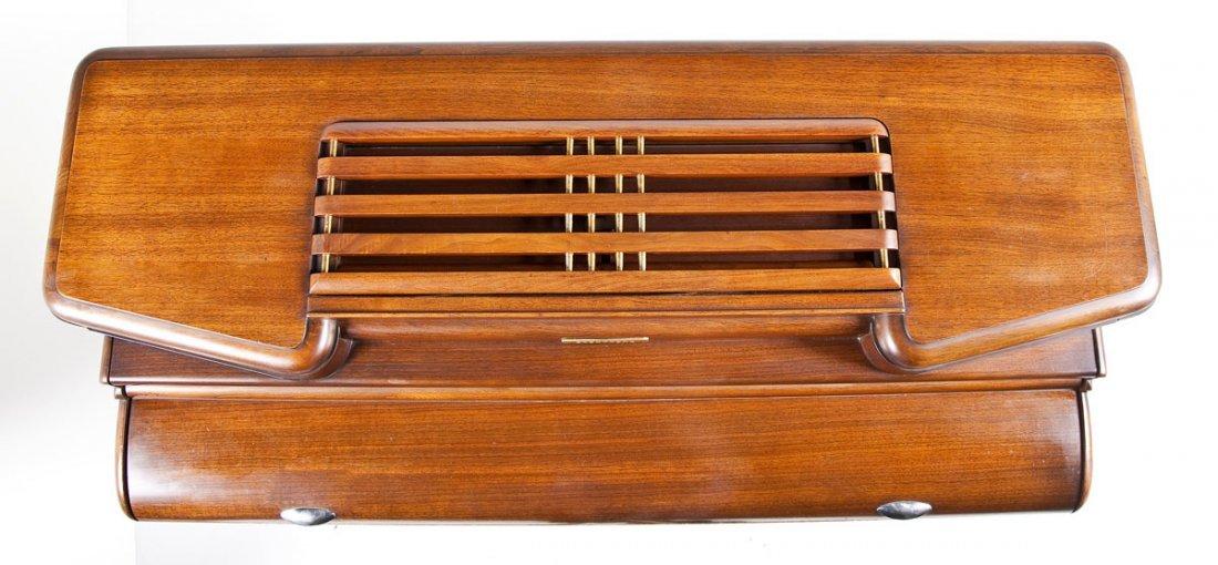 RCA Story & Clark Storytone Deco Electric Piano - 7