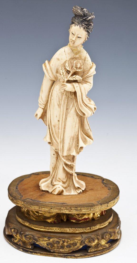 Japanese Portable Buddhist Shrine - 6