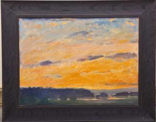 John David Wissler Pennsylvania 20th Century