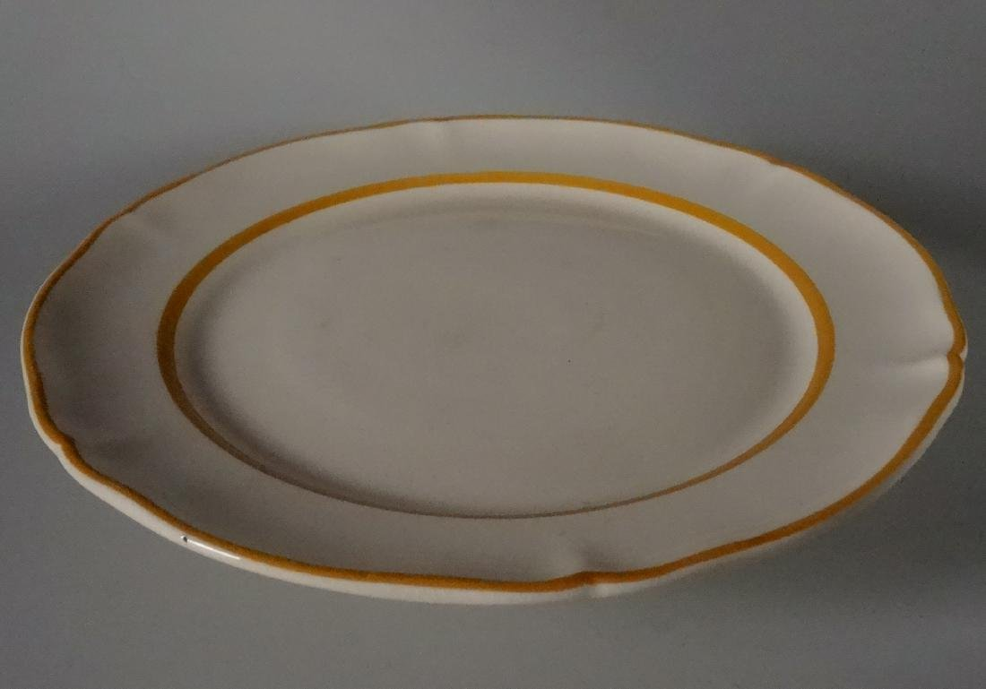Villeroy Boch Cake Stand Footed Stand Vase Compote - 2