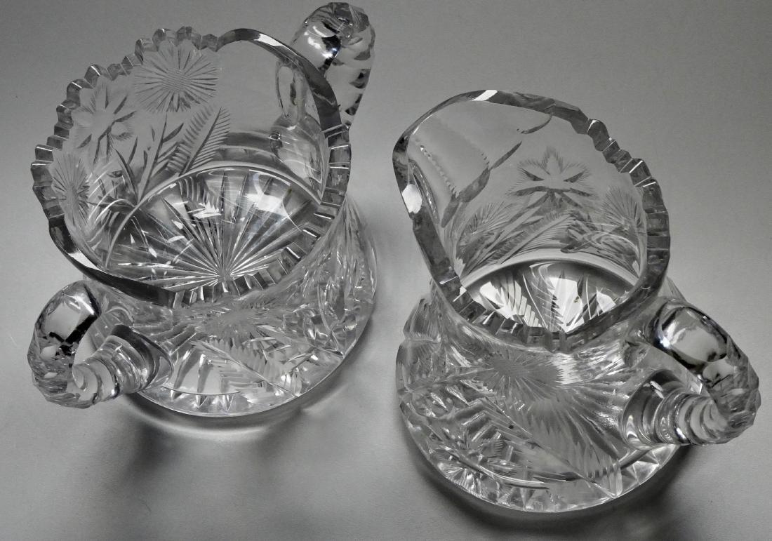 Narcissus MZ Austria Habsburg Water Pitcher Hand - 8