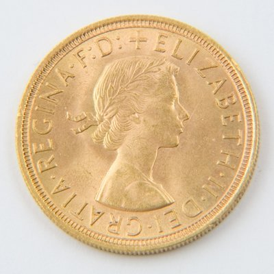 474: Elizabeth II, sovereign, 1957