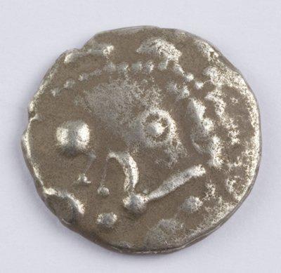 417: Dobunni, silver unit
