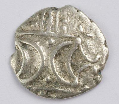 419: Iceni, silver unit