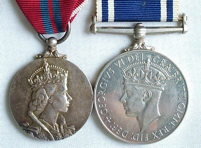 1426: Police Medal and another (2)