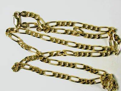 759: Figaro chain