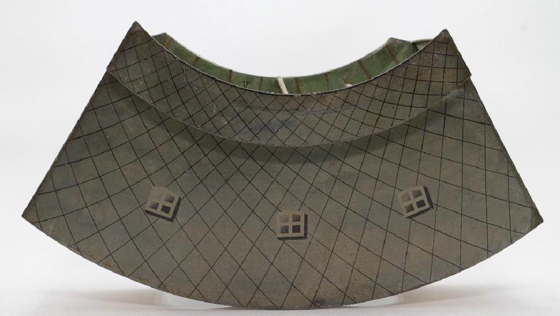 Marklin 1 Gauge Round House - 4