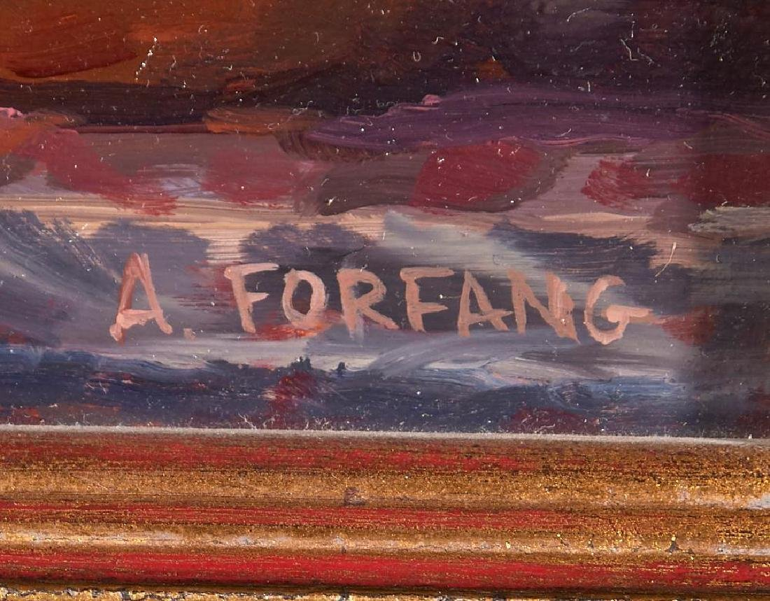 Adam Forfang (born 1978) - 2