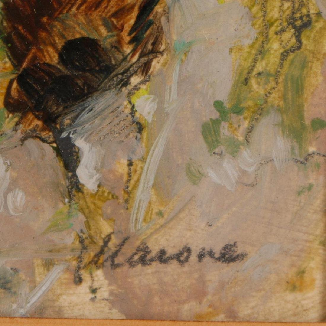 Robert Maione (1932-1987) - 3