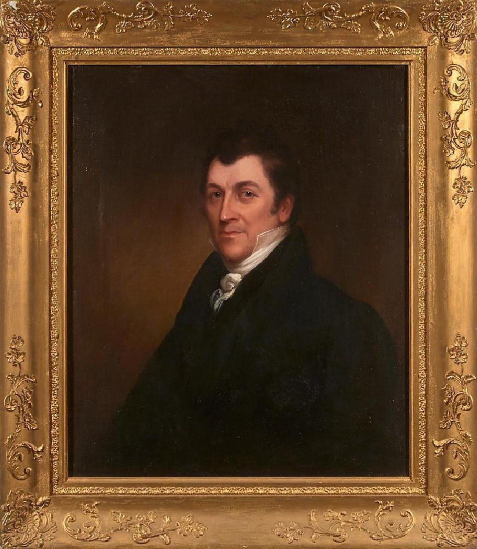 Chester Harding (1792-1866)