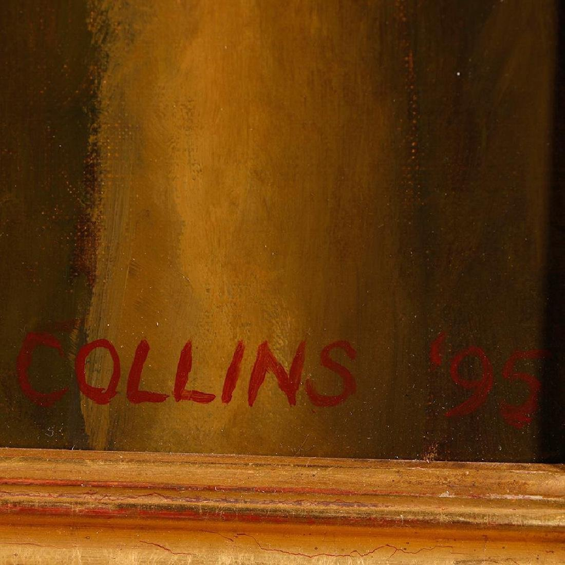 Jacob Collins (born 1964) - 4