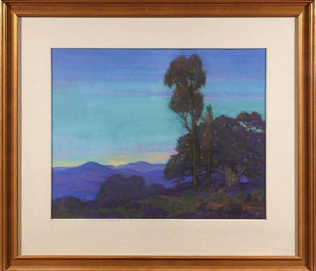 Raymond Nott (1888-1948)