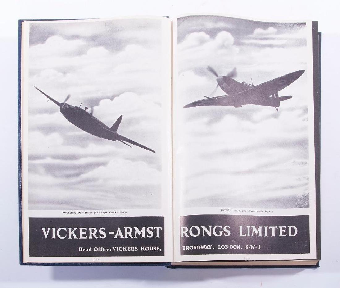 Vickers-Armstrongs Limited