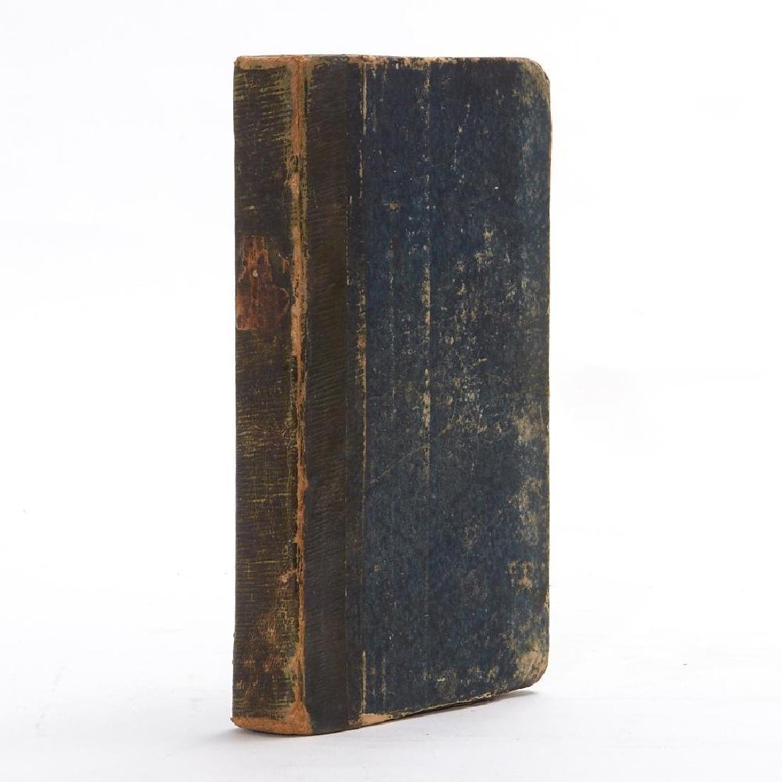 John Clare Poems: Descriptive of Rural Life and Scenery