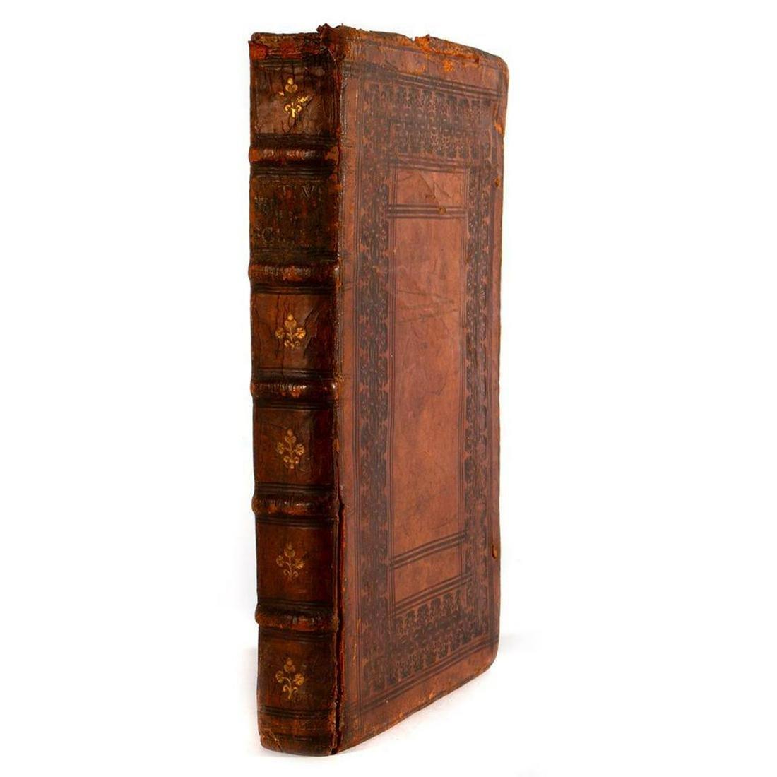 Guilielmi Estii Annotationes in Scripturam Sacram
