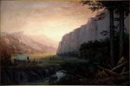 Arthur Best (1859 - 1935)