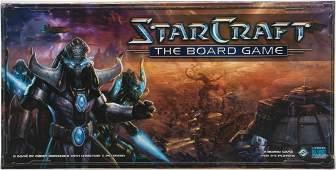 Star Craft