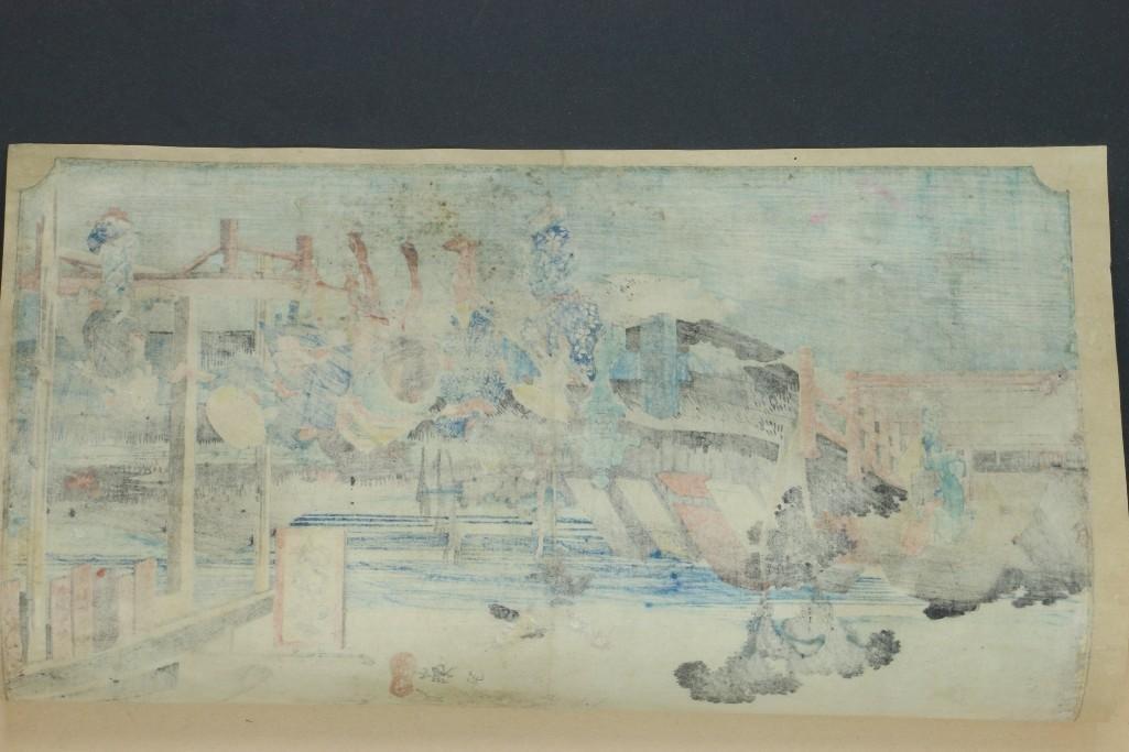 Utagawa Hiroshige - 2
