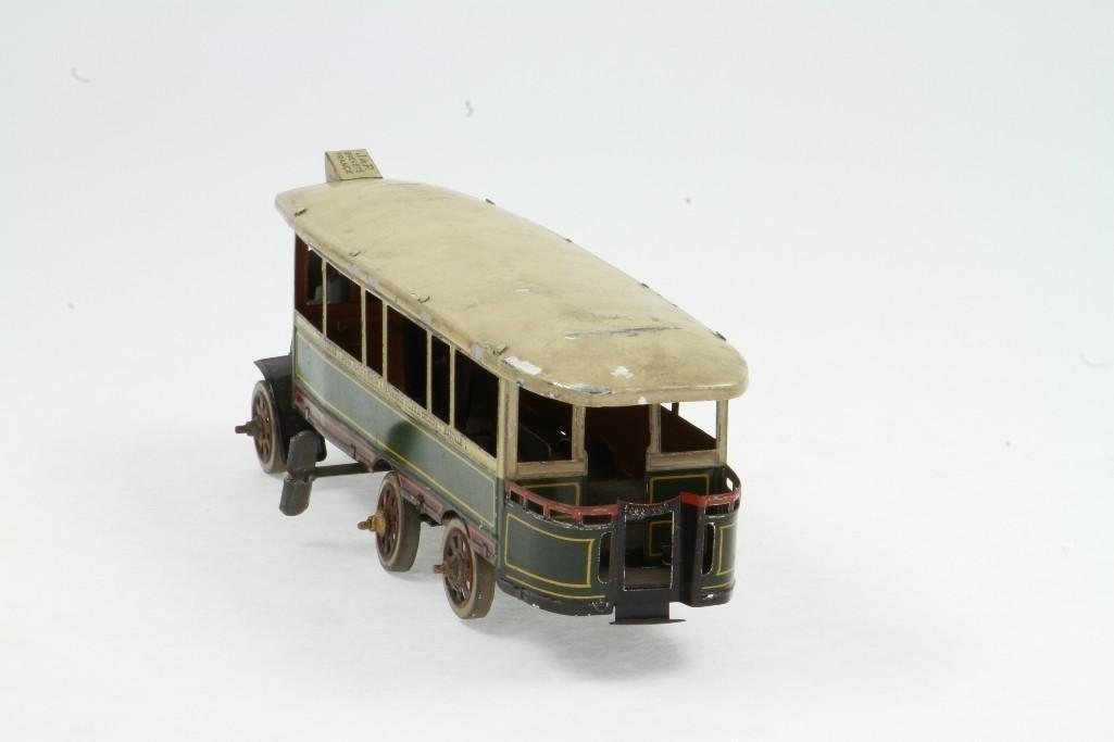 Jep Bus - 3