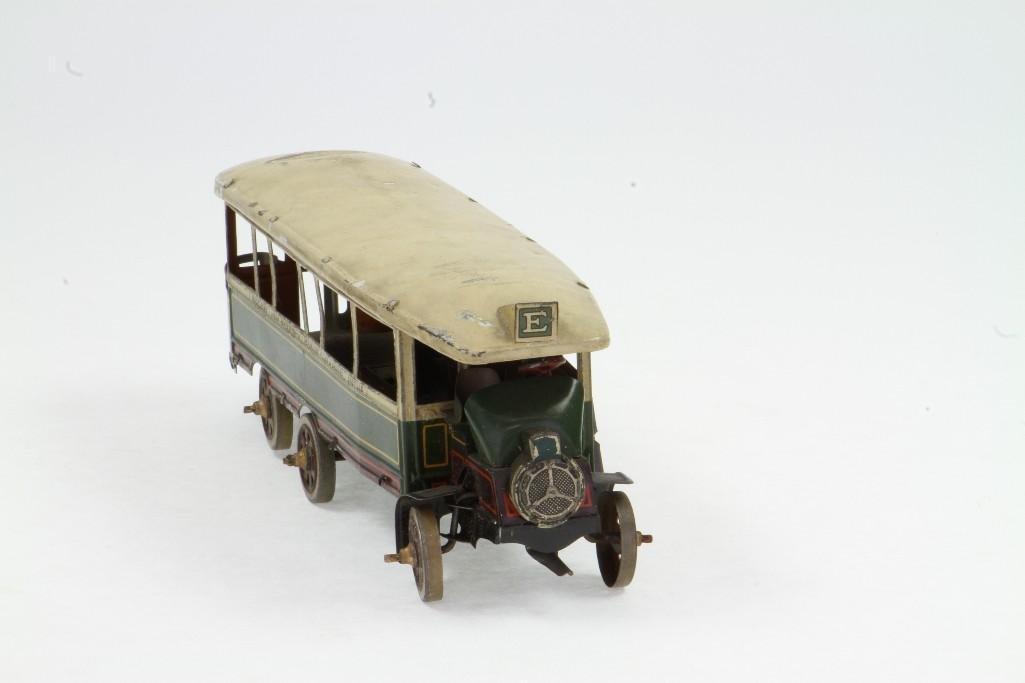 Jep Bus - 5
