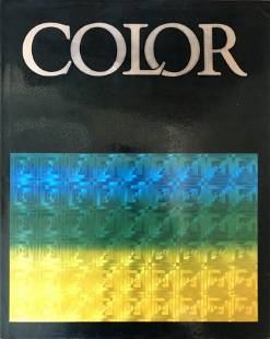 Color 1980 Marshall Editions Limited