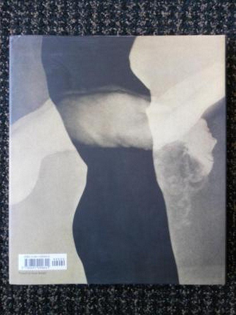 Surrealism: Desire Unbound - Published Princeton Univ, - 2