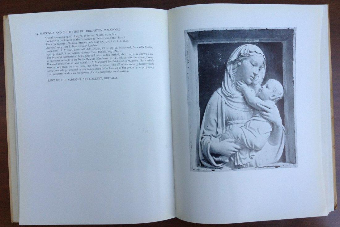 Italian Sculpture 1250 -1500 - Eighteenth Loan - 3