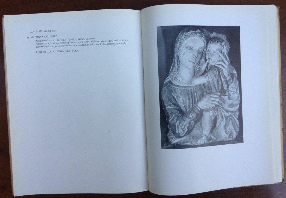 Italian Sculpture 1250 -1500 - Eighteenth Loan - 4