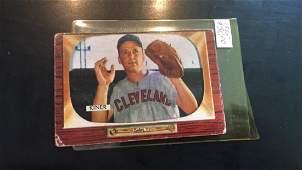 Ralph Kiner 1955 Bowman Card