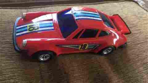 Trademark Modern Toys Porsche