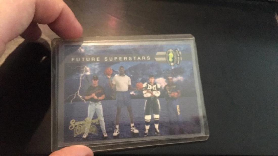 1992 classics for sport future superstore cord