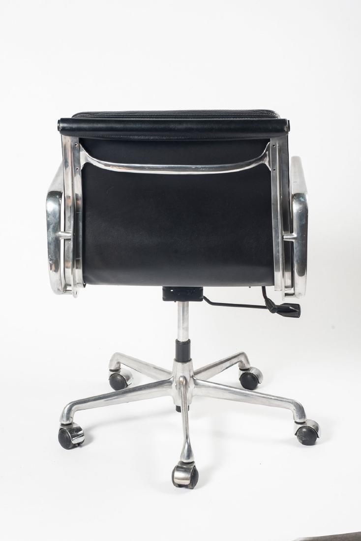 'Soft Pad' desk chair, 1969 - 6