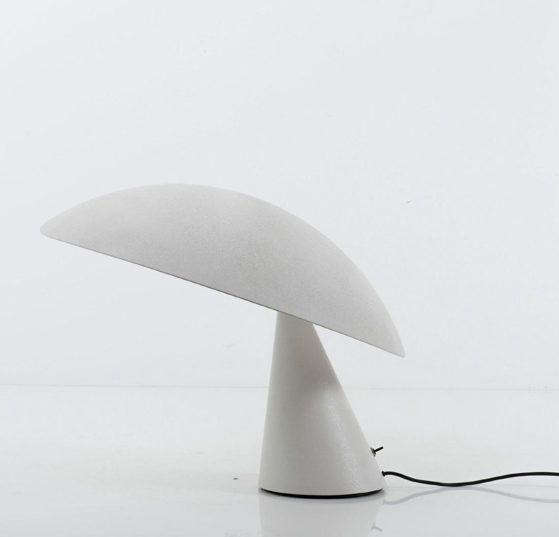 'Lavinia' table light, 1988 - 4