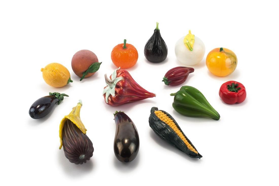 Fruit, c1928
