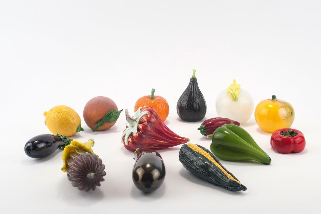 Fruit, c1928 - 2