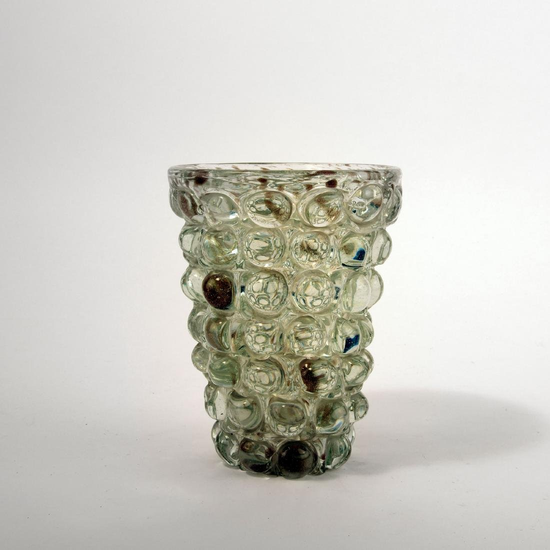 'Lenti' vase, 1940 - 3