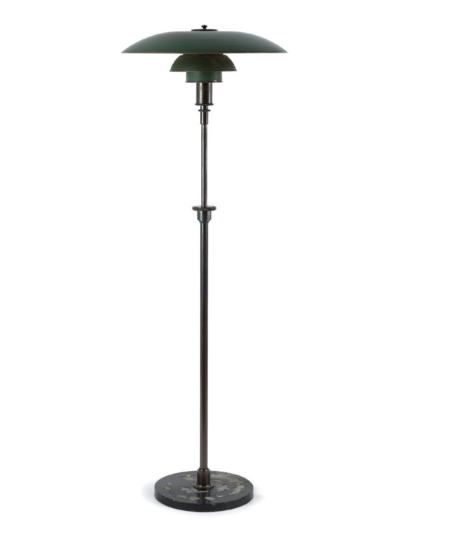 'PH 5/3' floor lamp, 1927