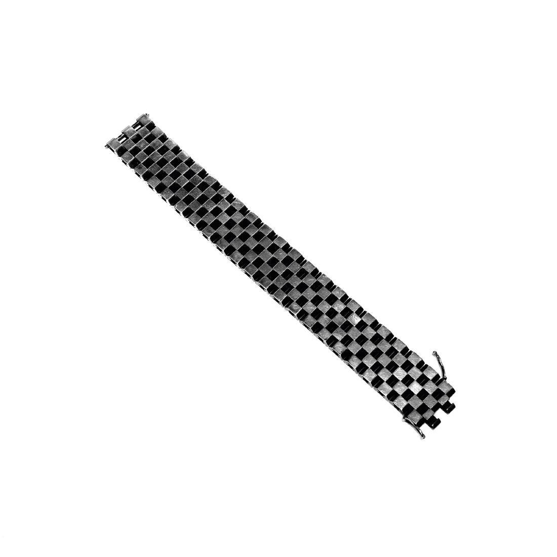 Bracelet, c1950