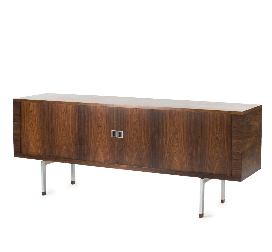 'Ry-25' - 'President' sideboard, c1962