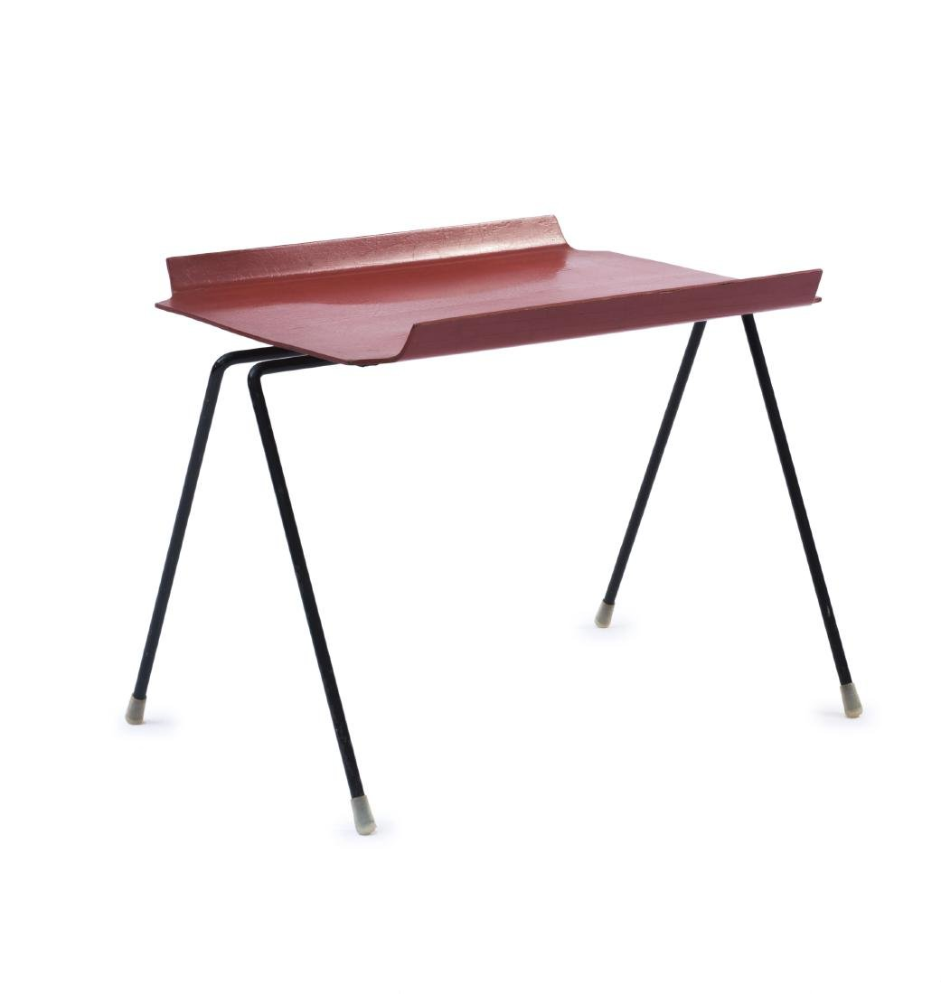 '701' stacking table, 1954