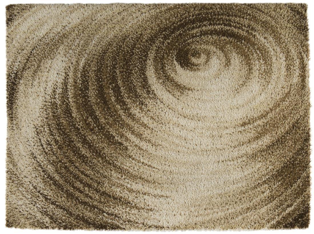 Carpet, 1980s