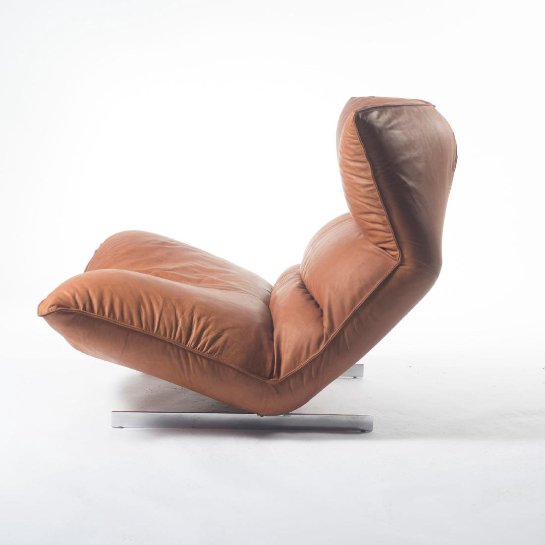 Easy chair, 1960s - 6