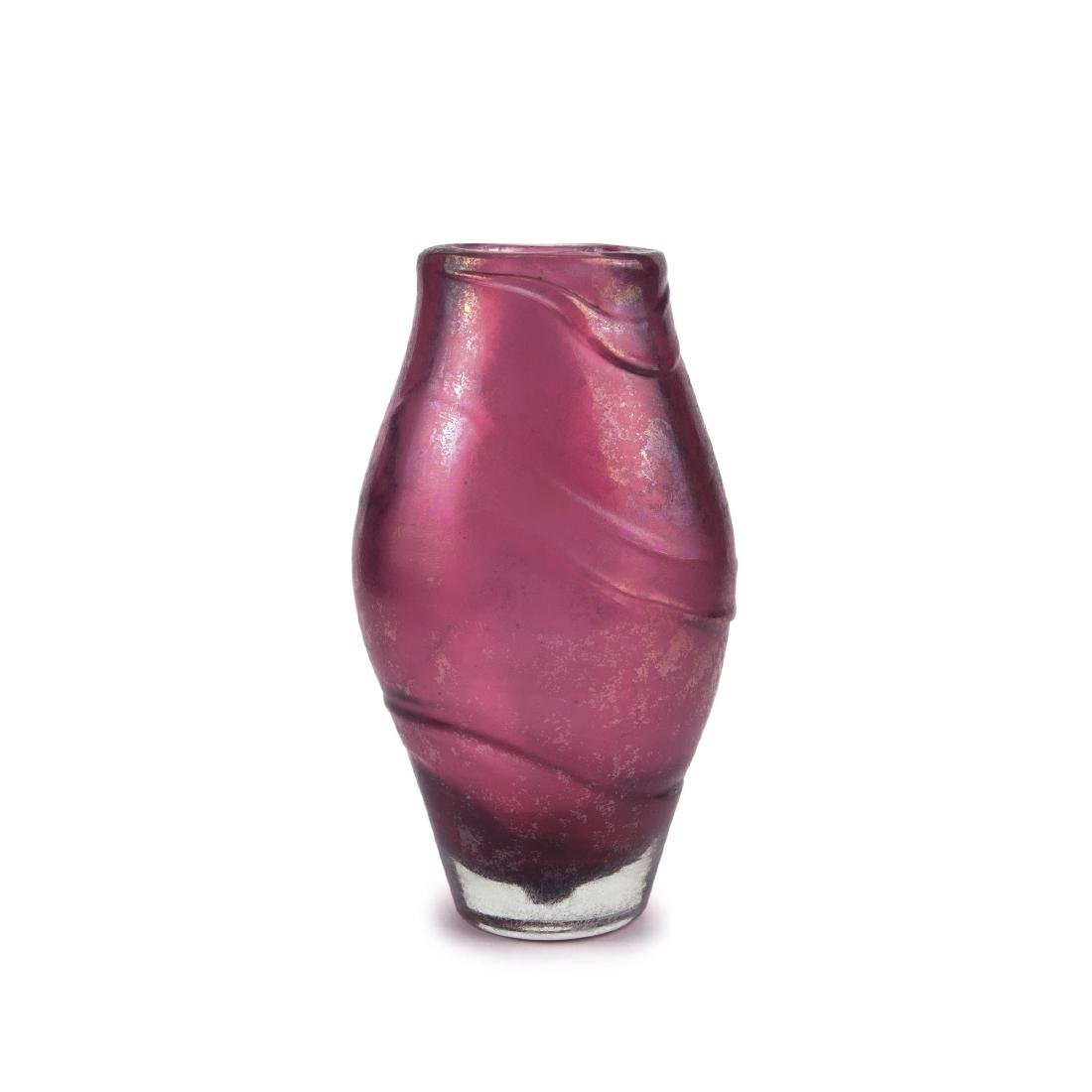 'Corroso' vase, c1936