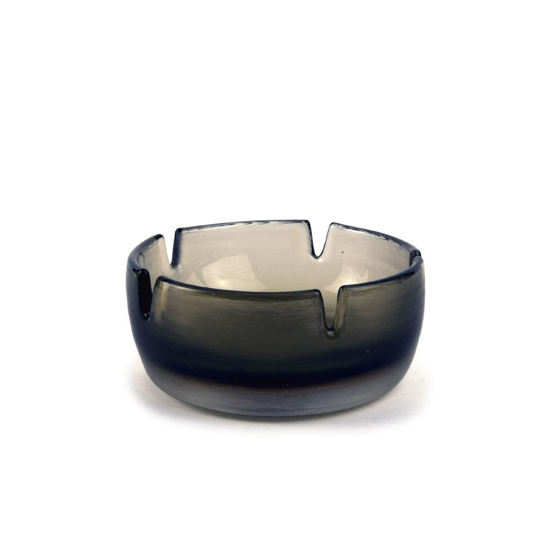 'Inciso' ashtray, c1956